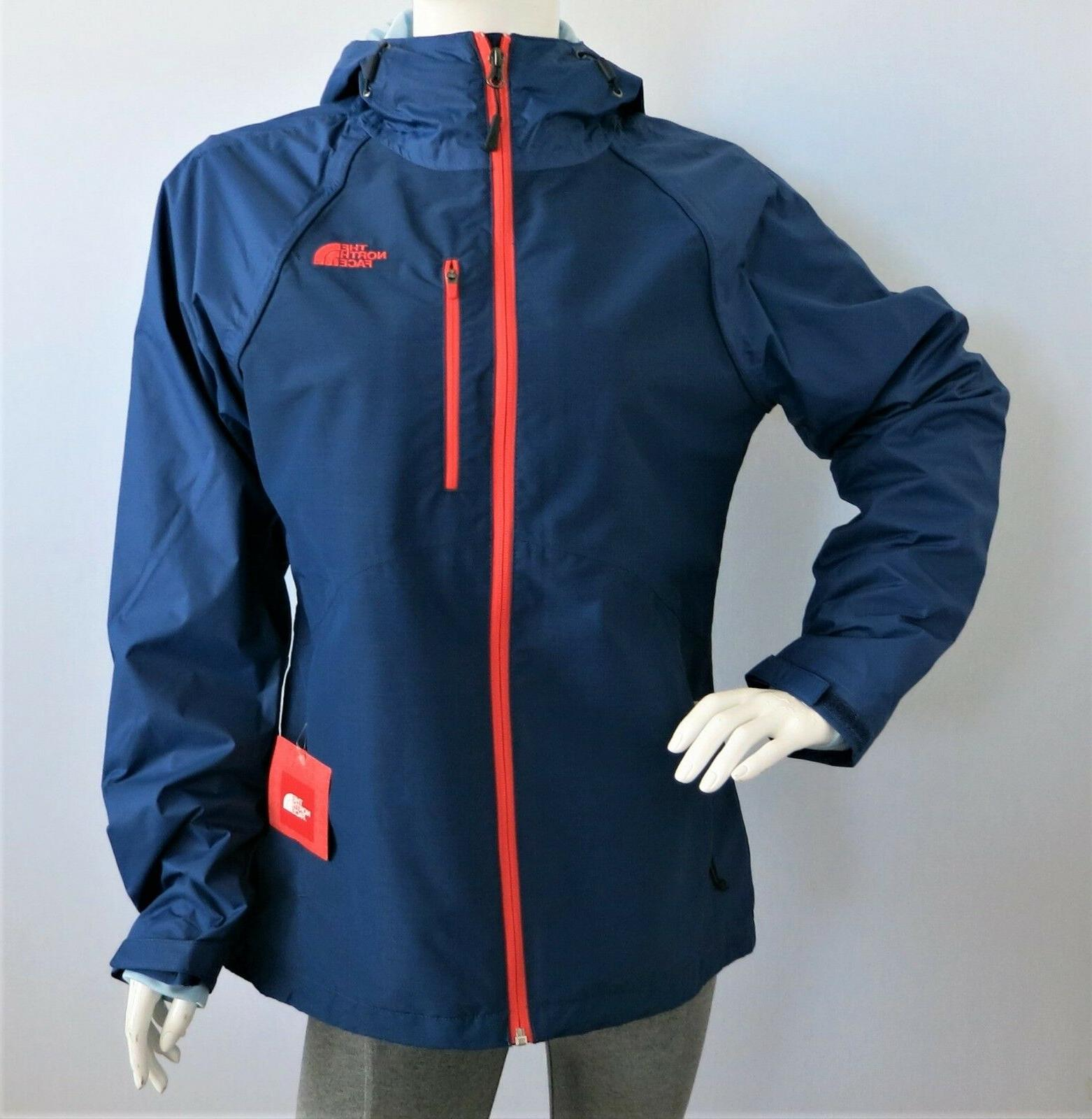 3fff5be13 THE NORTH FACE Women's Cinder Triclimate 3-IN-1 Ski