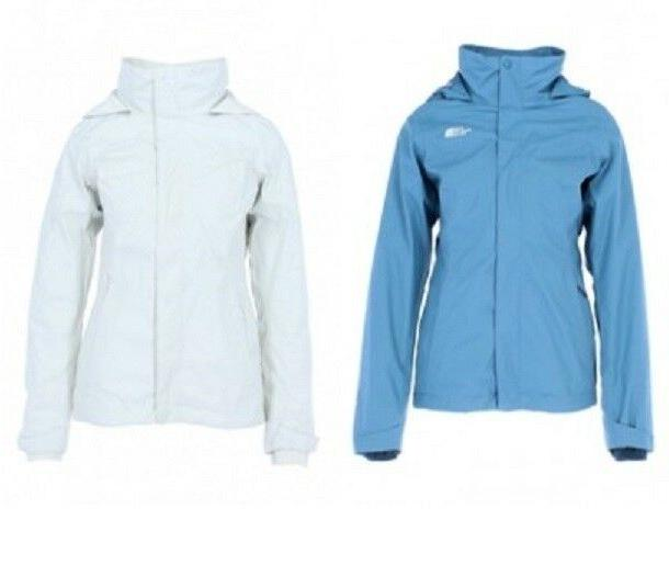 The North Face Women's Evolve II Triclimate Jacket 3 in 1 Dr