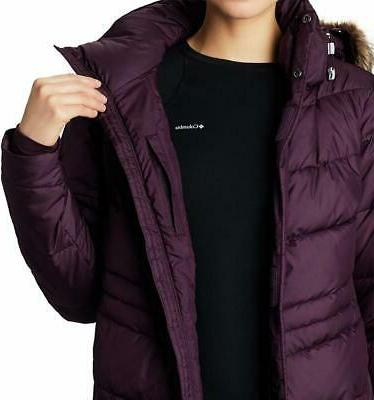 Columbia Park Insulated Choose