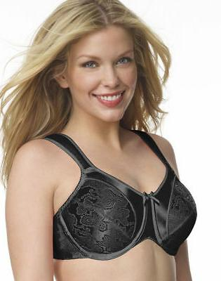 women s satin tracings non stretch cups