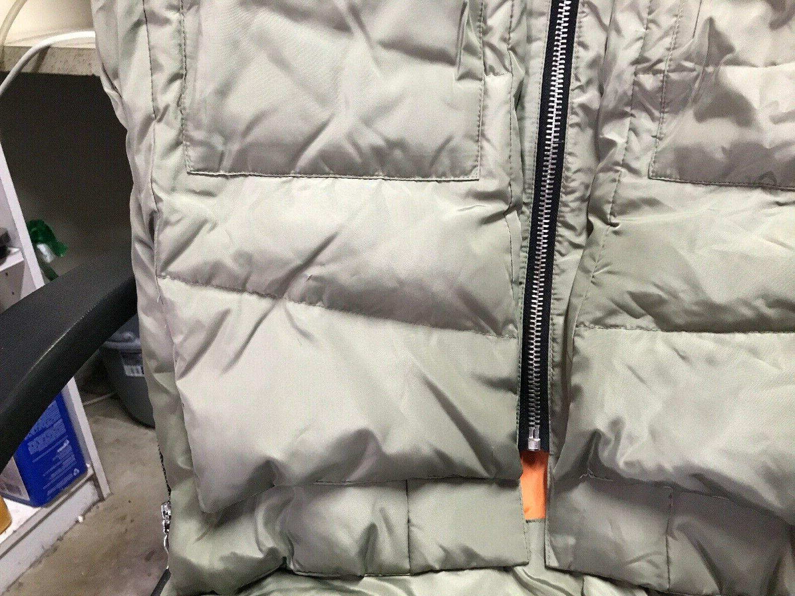 Orolay Down Jacket,