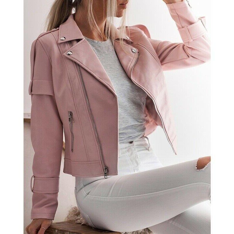 Womens Cool Warm Leather