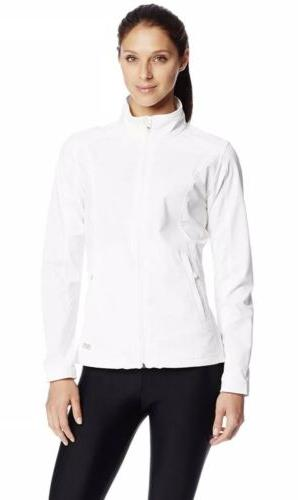 Charles River Apparel Axis Soft White,