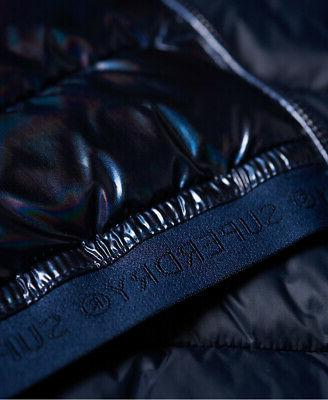 Superdry Womens Jacket