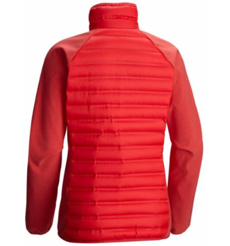 COLUMBIA Flash Forward Lightweight Packable