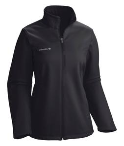 COLUMBIA - LADIES KRUSER RIDGE, Softshell Jacket, Womens Siz