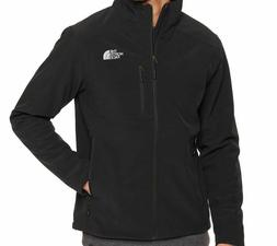 The North Face Men's Apex Bionic 1 & 2 TNF 2 Soft Shell Jack