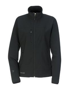 MR LADIES TEMPO JACKET