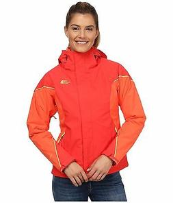 """NEW $260 THE NORTH FACE WOMENS  """"BOUNDARY TRICLIMATE"""" 3in1 J"""