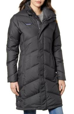 NEW Patagonia Women's Down With It Water Repellent Parka - G