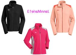 NEW! The North Face Women's Khumbu 2 Fleece Jacket Size Medi