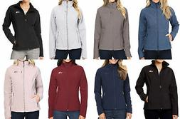 New Womens The North Face Ladies Apex Bionic Jacket XS Small