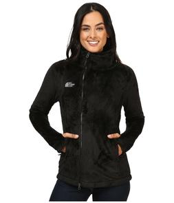 New Womens The North Face Ladies Osito Parka Fleece Jacket B