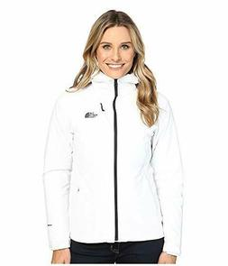 The North Face NF0A2TDKFN4 Women's Thermoball Triclimate Jac