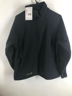 nwt 150 womens gravitas soft shell jacket