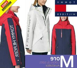 NWT! TOMMY HILFIGER 3IN1 SYSTEMS JACKET MORE COLOR AND SIZE