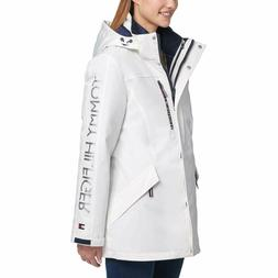 NWT Tommy Hilfiger Ladies' 3-in-1 Systems All Weather Jacket