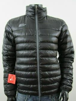 nwt mens tnf flare 550 down insulated