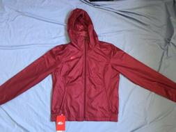 NWT M & L Womens' The North Face Cyclone 3.0 Hoodie Jacket