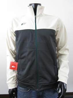 """NWT UPDATED Mens TNF The North Face Cinder 100 FZ """"Tenacious"""