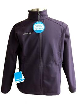 NWT Columbia Women's Kruser Ridge II Softshell Jacket Coat S