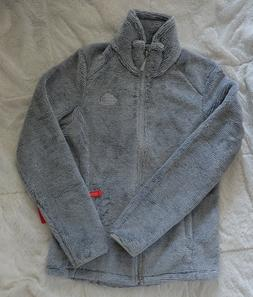 NWT The North Face Women's Osito Fleece 2 Jacket, Size S, M,