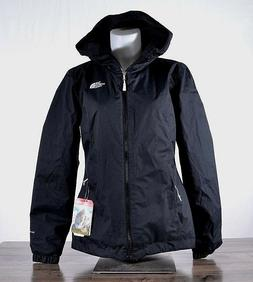 NWT The North Face Women's Quest Insulated Jacket Size MEDIU