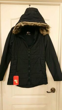 21d45c6b5 NWT The North Face Women's Harway Insula...