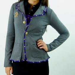 NWT POLO RALPH LAUREN WOMENS JACKET  #50