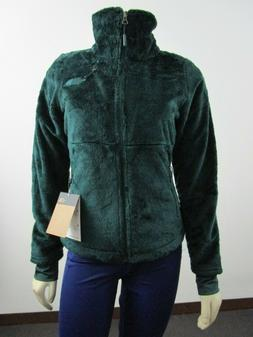 NWT Womens The North Face Osito Flow Midweight Soft Fleece F