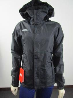 NWT Womens The North Face Resolve 2 Waterproof Dryvent Hoode