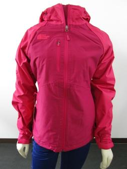 NWT Womens The North Face TNF Cinder Tri Climate Waterproof