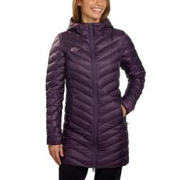 NWT Womens The North Face Trevail Hod Parka Winter Down Jack