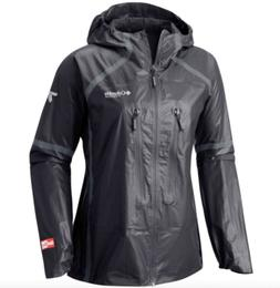 Columbia OutDry Ex Featherweight Shell Jacket Womens S-M-XL