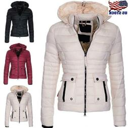 Plus Size Women Sleeveless Plaid Check Waistcoat Vest Jacket