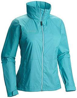Columbia Women's Plus-size Switchback Ii Jacket Outerwear, -