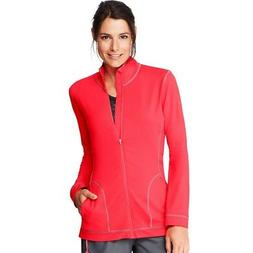 Hanes Sport&#153 Women's Performance Fleece Zip Up Jacket ,