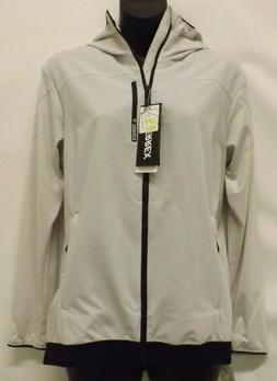 Adidas Terrex Women's Small Voyager Jacket