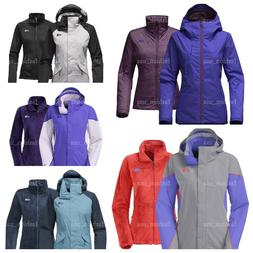 The North Face Boundary Women's Triclimate Jacket