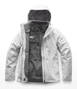 336871b21 The North Face Women's Osito Triclimate ...