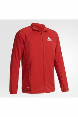 Adidas Tiro 17 Training Jackets/Youth, Mens, Womens/Brand Ne