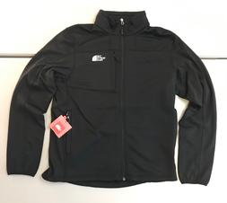"""Updated 2019 The North Face Men's 200 Cinder """"Tenacious"""""""