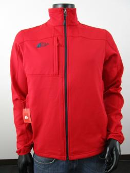 """UPDATED Mens TNF The North Face Cinder 200 FZ """"Tenacious"""" Fl"""