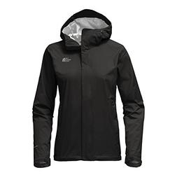 Women's The North Face Venture 2 Waterproof Jacket, Size Med