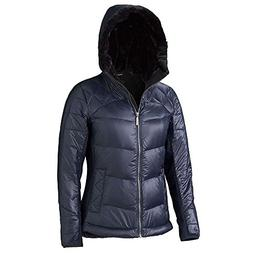 Wm's Larkspur Jacket - Womens