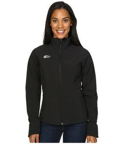 The North Face Women's Apex Bionic 2 Jacket TNF Black NWT Sz
