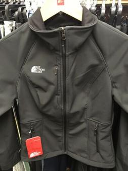 women s apex bionic jacket 2 soft