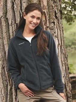 Columbia - Women's Benton Springs Full Zip - 137211