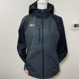 The North Face Women's Cinder TriClimate 3-in-1 Jacket TNF B