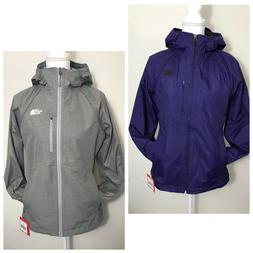 The North Face Women's Cinder TriClimate 3-in-1 Jacket Purpl